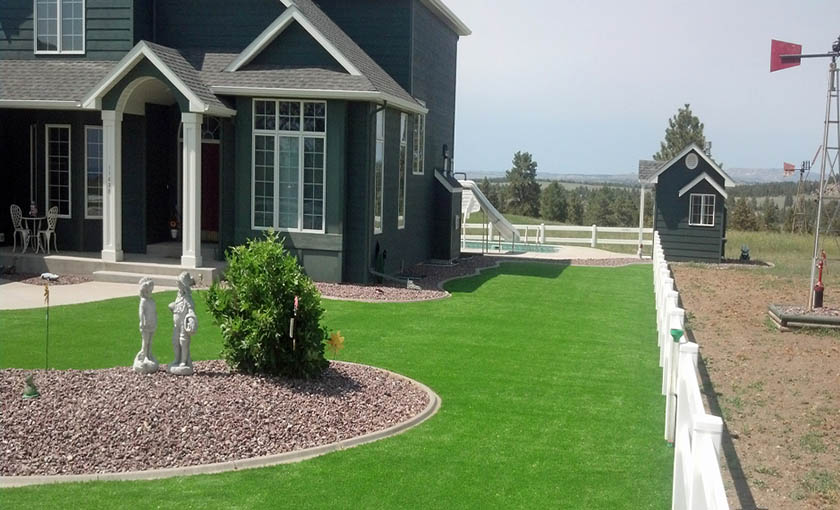 Artificial Grass For Yards Relyir